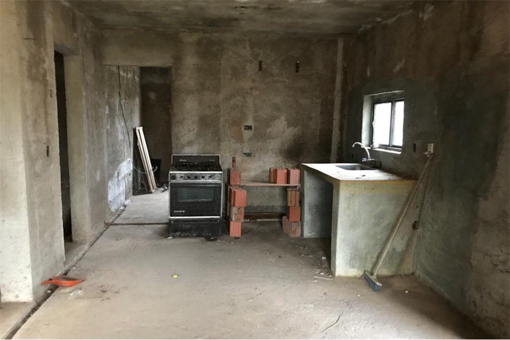 venta casa 2 dormitorios apto crédito