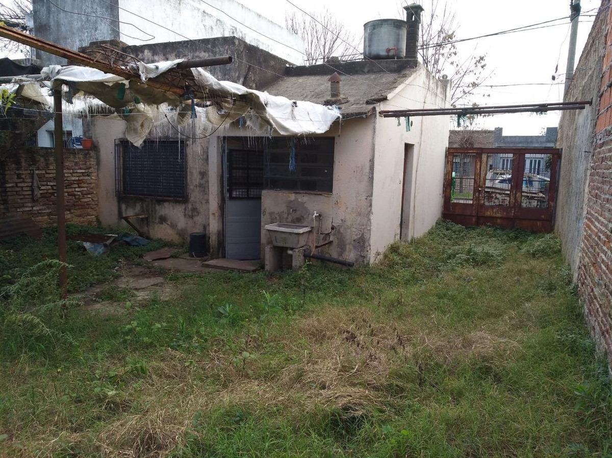 venta casa 2 dormitorios barrio belgrano oportunidad