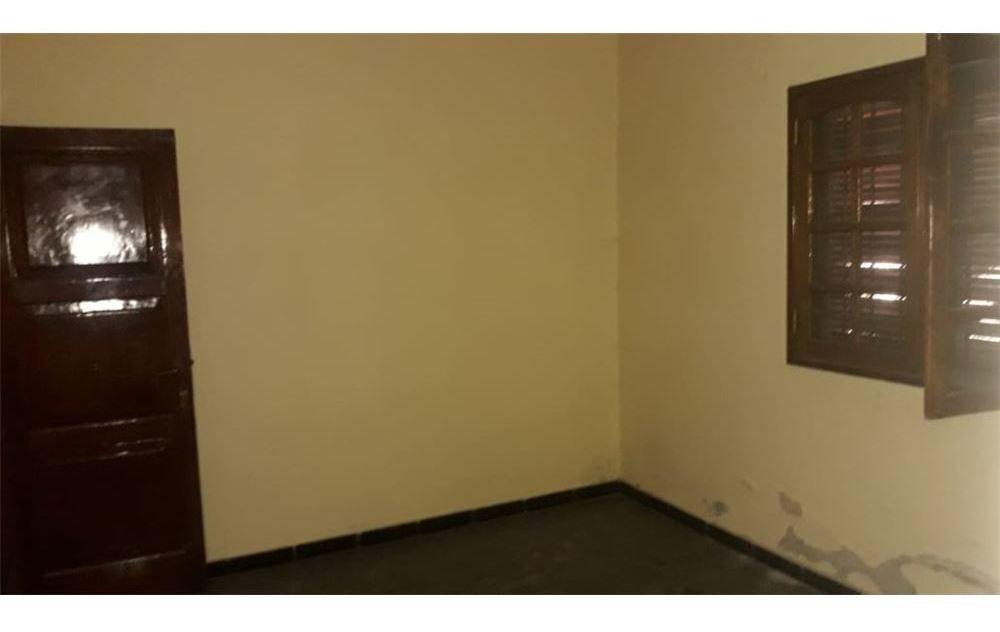 venta casa 2 dormitorios barrio m fragueiro