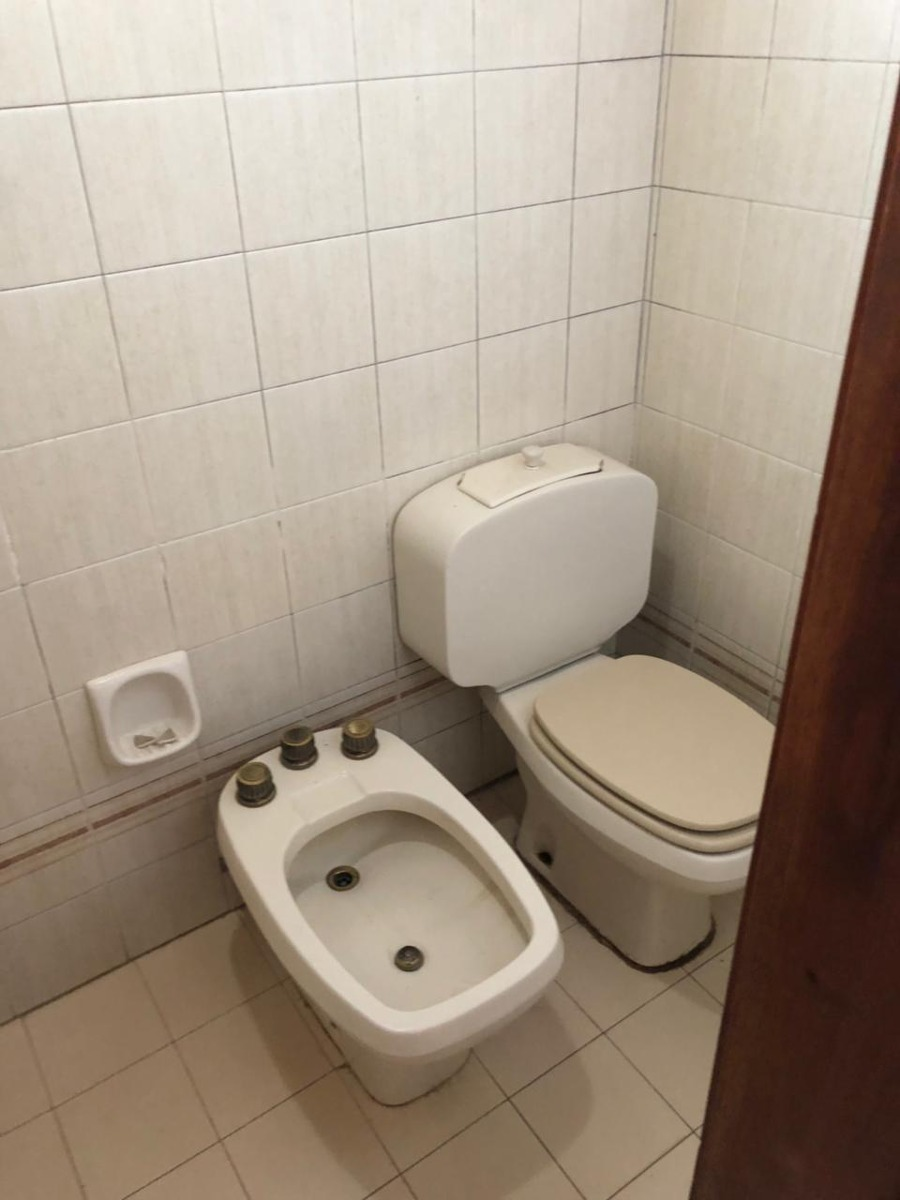venta casa 2 dormitorios ¨bartolome bavio¨