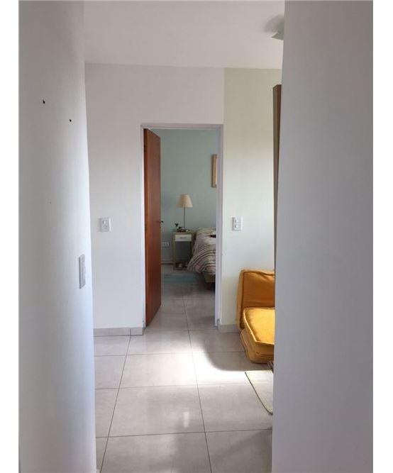 venta casa 2 dormitorios + comodín