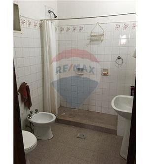 venta casa 2 dormitorios en alberdi - cordoba