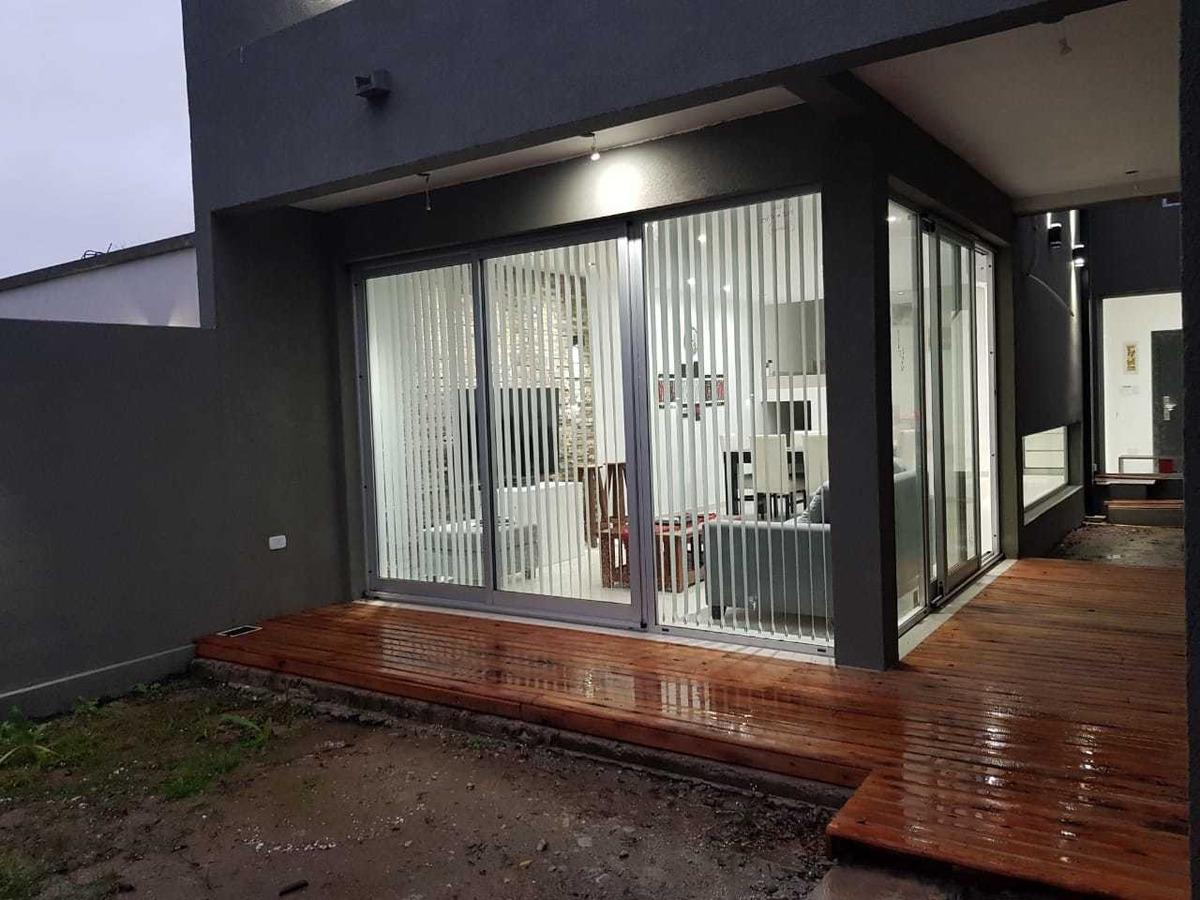 venta casa 2 dormitorios en city bell
