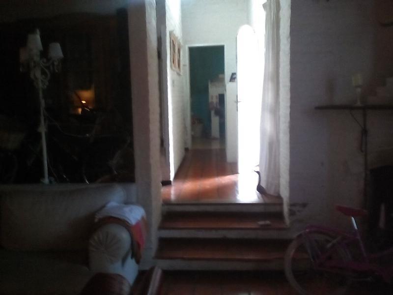 venta casa 2 dormitorios en fisherton r con pileta