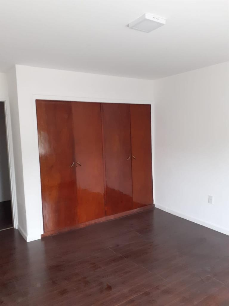 venta casa 2 dormitorios en la paz, canelones