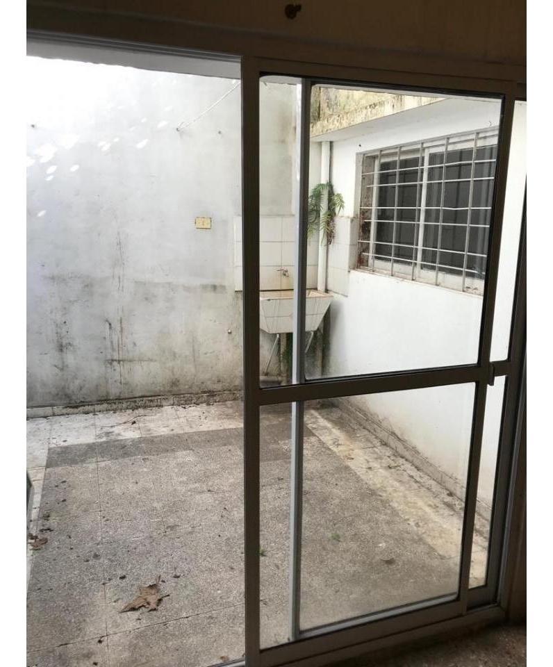 venta casa 2 dormitorios ideal para inversión