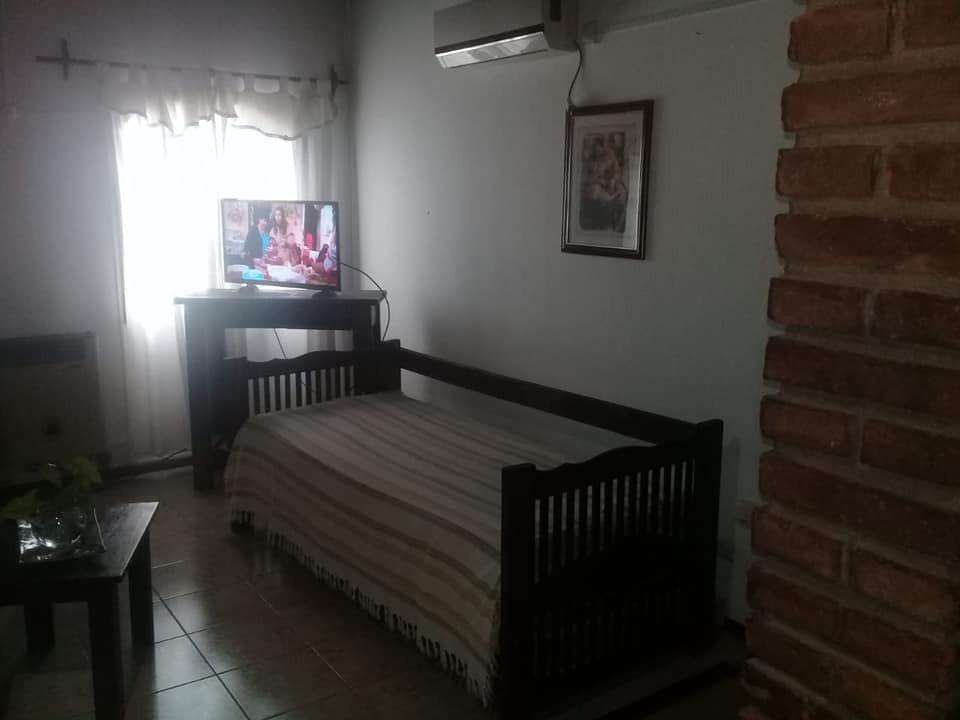 venta casa 2 dormitorios jose muñoz villa carlos paz