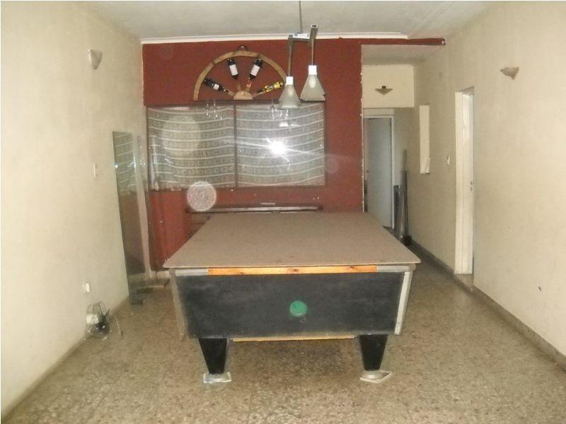 venta casa 2 dormitorios la plata los hornos calle 149 y 60