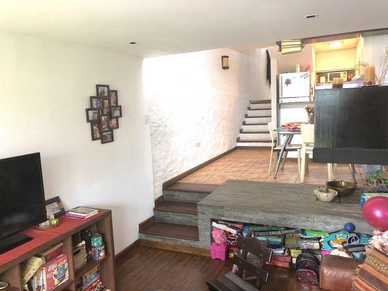 venta casa 2 dormitorios parque batlle fondo barbacoa