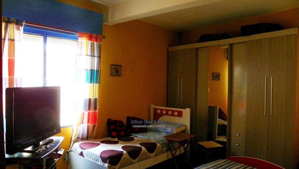 venta casa 2 dormitorios patio, entrada vehiculo