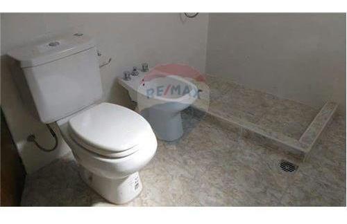 venta casa 2 dormitorios plottier - neuquen