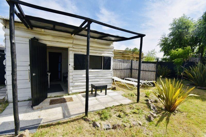venta casa 2 dormitorios punta del este