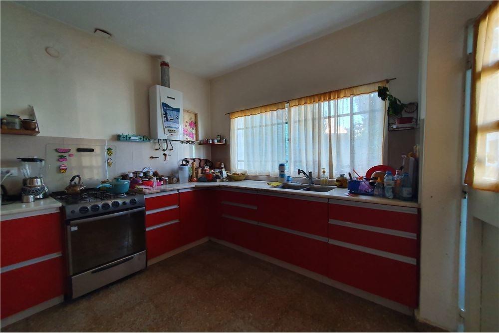 venta / casa 2 dormitorios / reciclada / zona sur