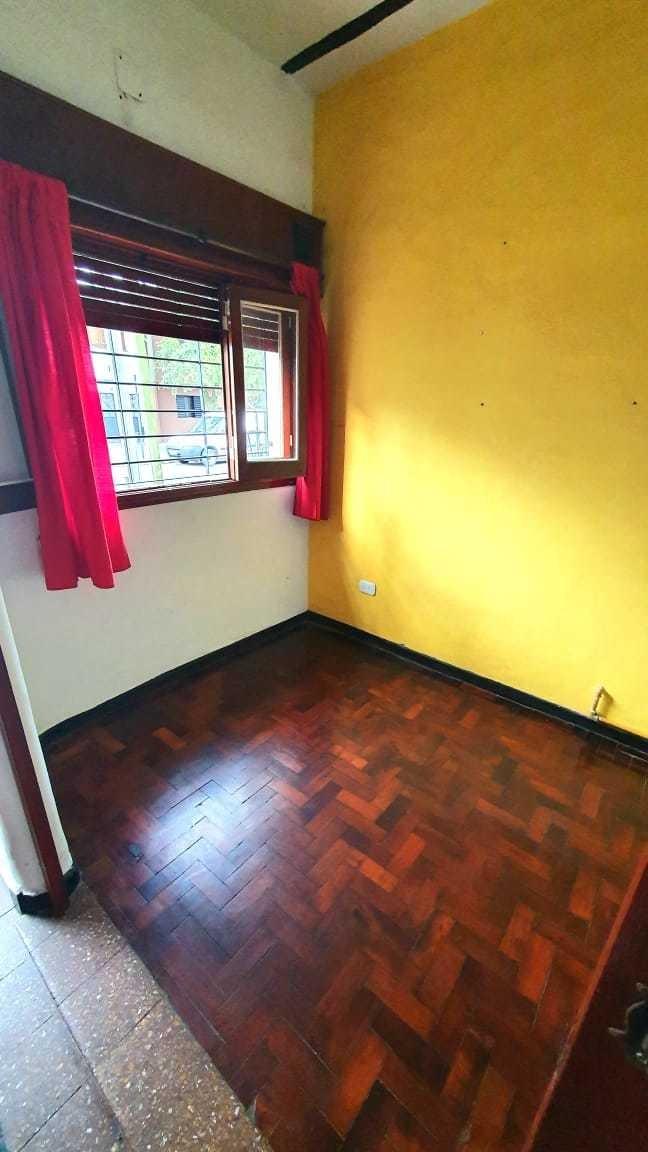 venta casa 2 dormitorios, rosario, barrio cura