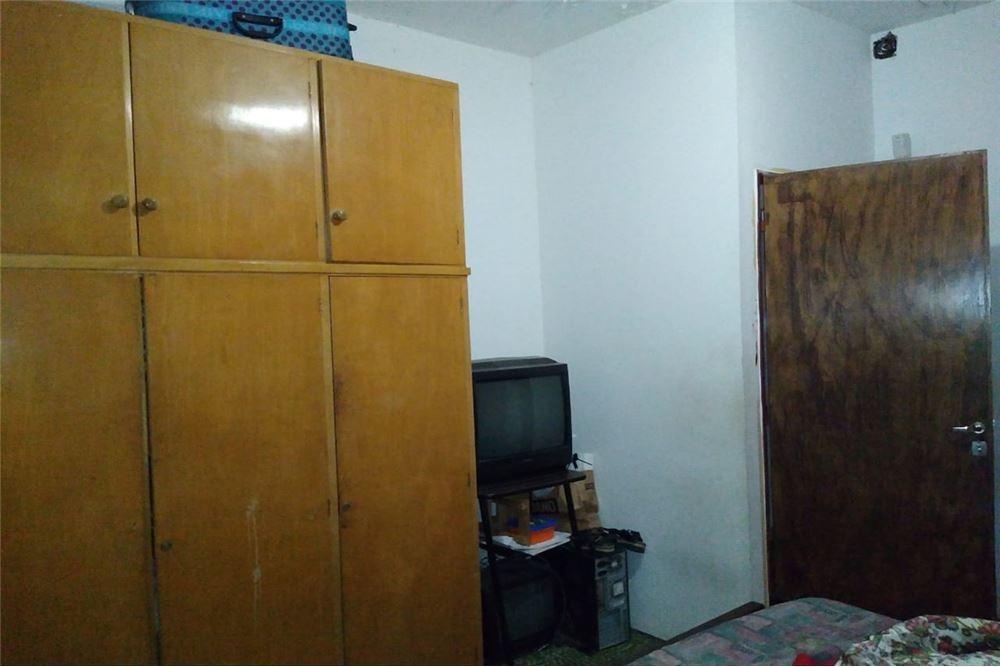 venta casa 2 dormitorios talleres este reformada