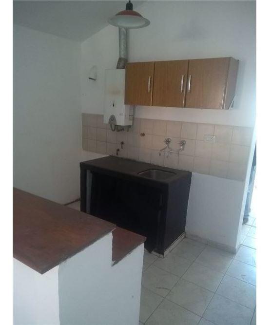 venta casa 2 dormitorios zona matienzo - cordoba
