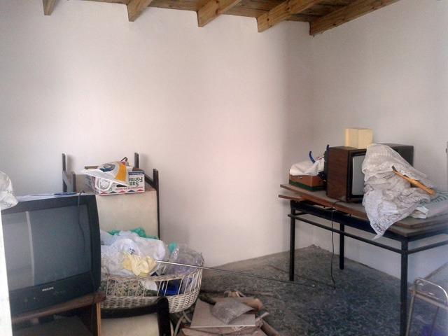 venta - casa 26 y 57 sobre lote de 245 m2