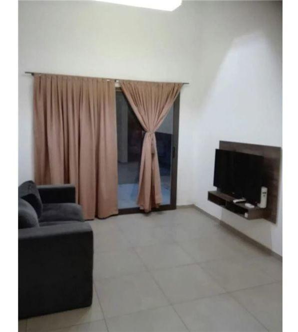 venta casa 2d 2b  1ra etapa  b° villa catalina