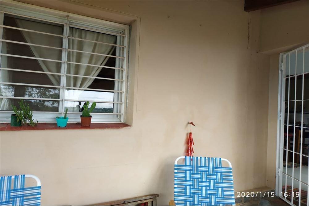venta casa 2d+pileta 1000m2 terrazas rio ceballos