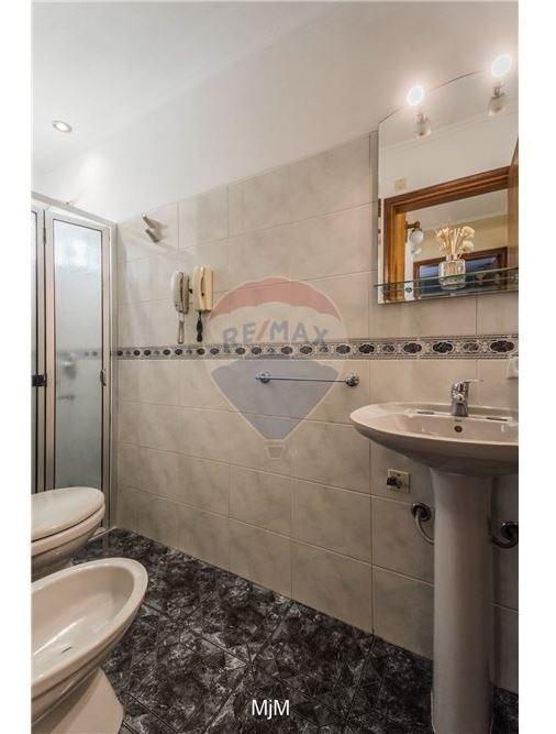 venta casa. 2dorm-2 baños malvin