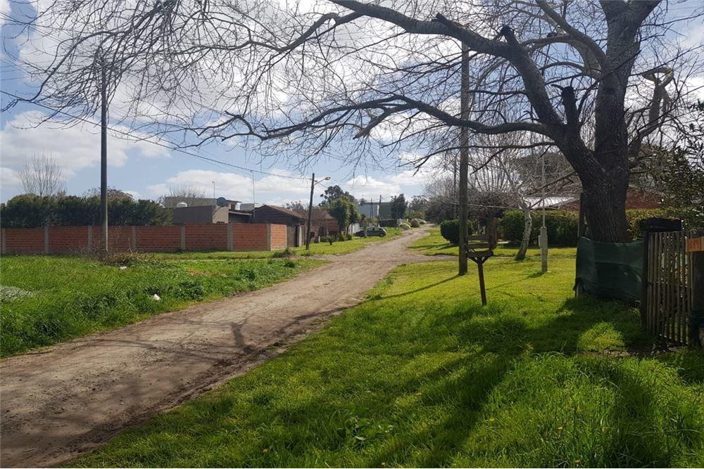 venta casa 3 amb con gran parque faro norte