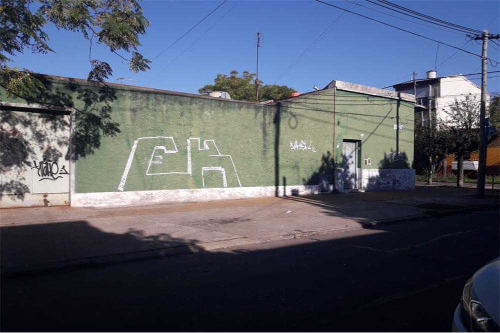 venta casa 3 amb en ciudadela