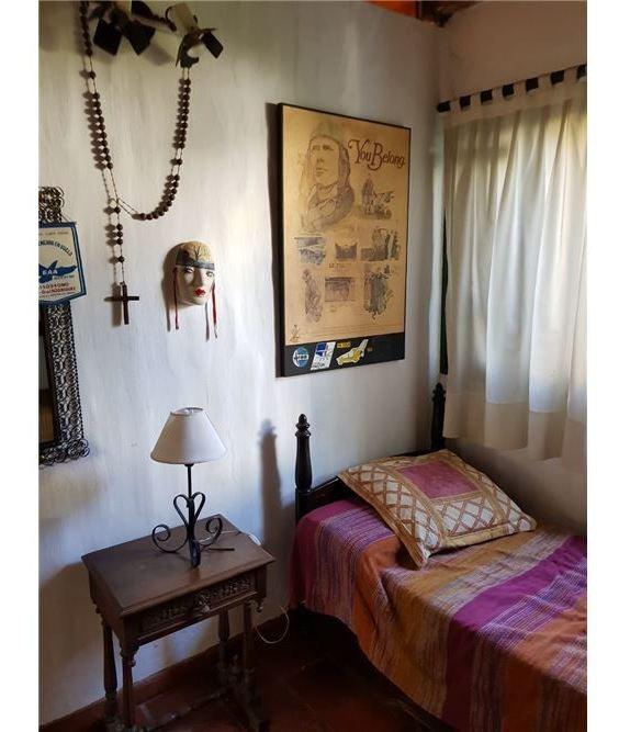 venta casa 3 amb en el barrio el jaguel pilar