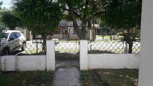 venta casa 3 amb jose c paz