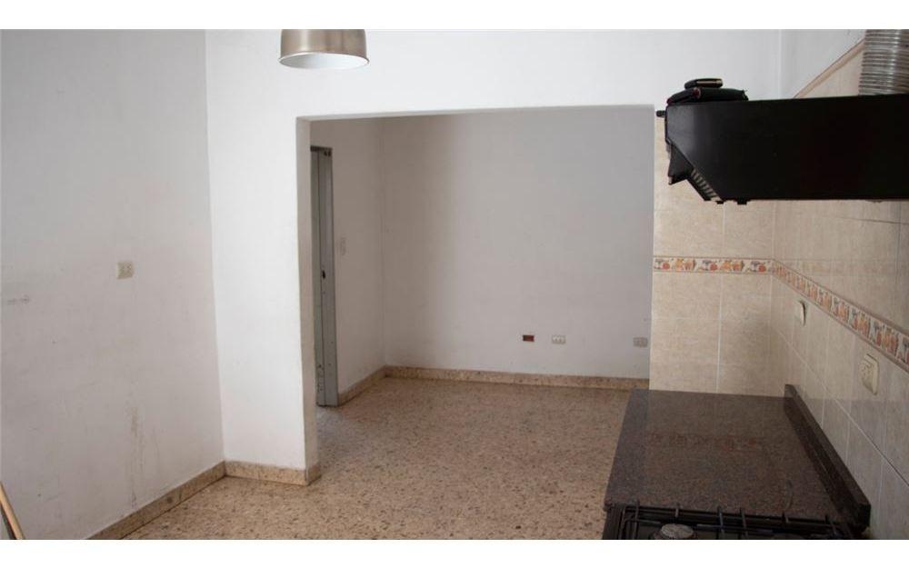venta casa 3 amb. zona residencial- mte grande
