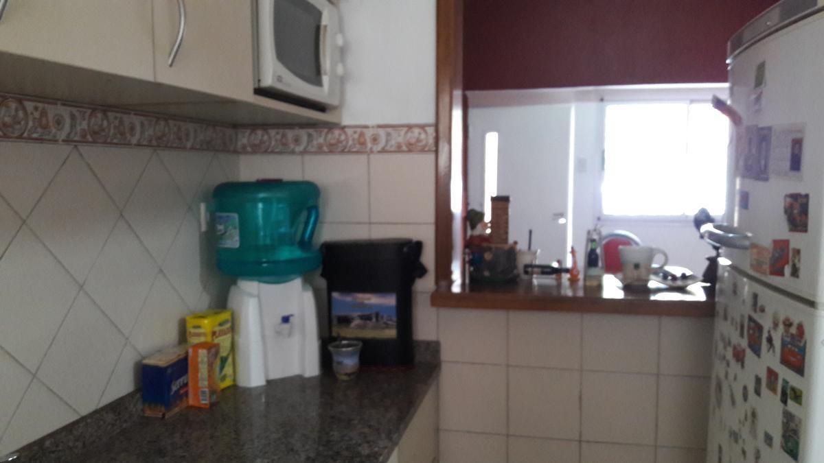 venta casa, 3 ambientes, 2 dormitorios, terraza, patio, villa bosch, martin coronado