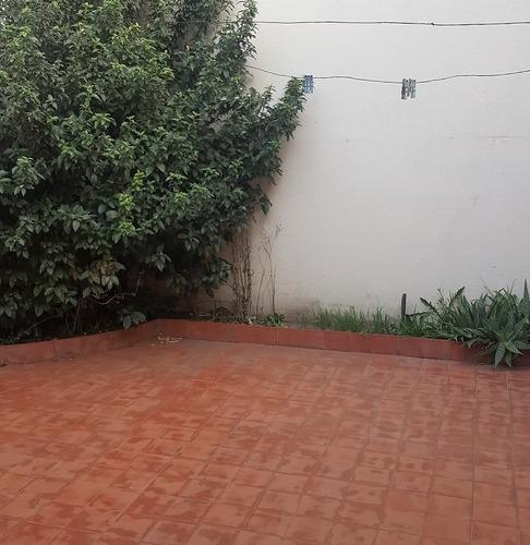 venta casa 3 ambientes