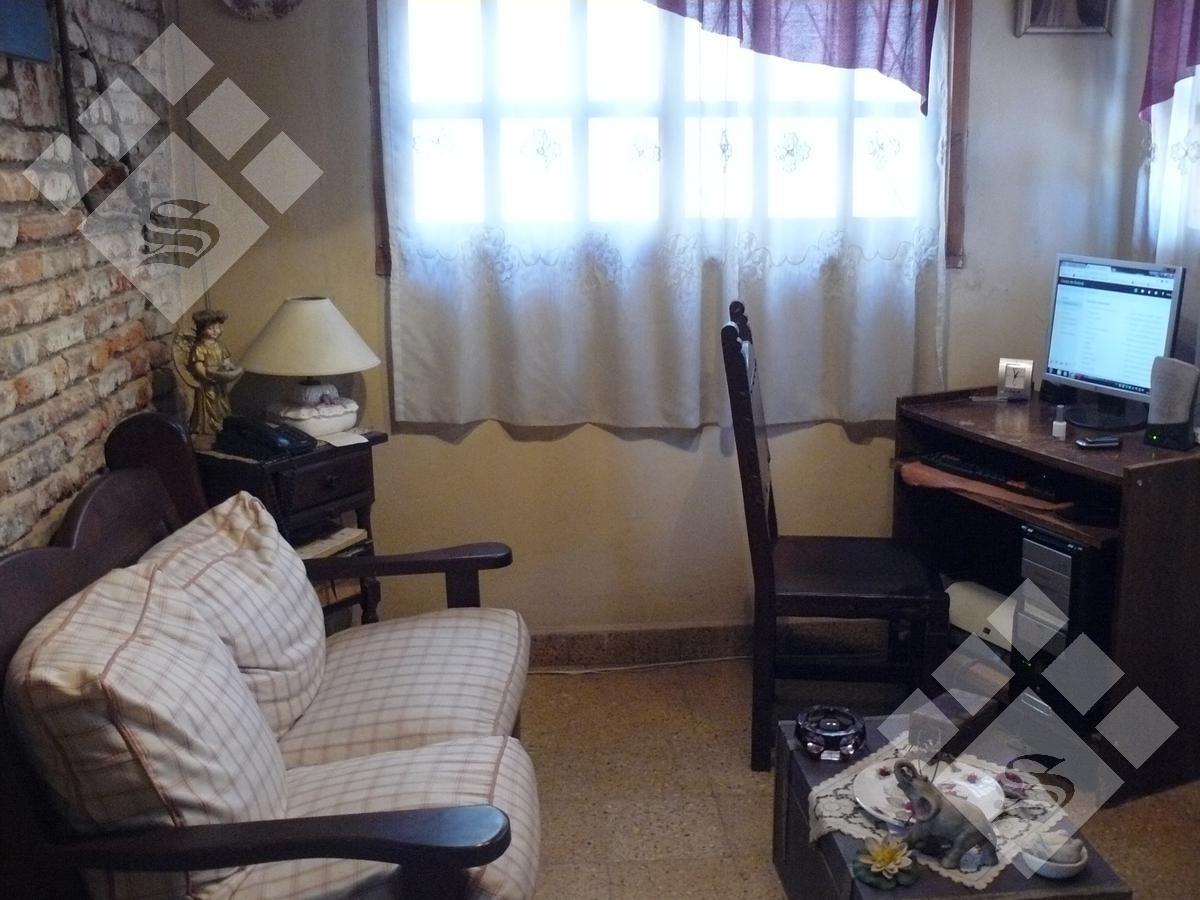 venta casa 3 ambientes!