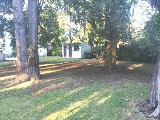 venta casa 3 ambientes apto crédito lote 1020 parque leloir