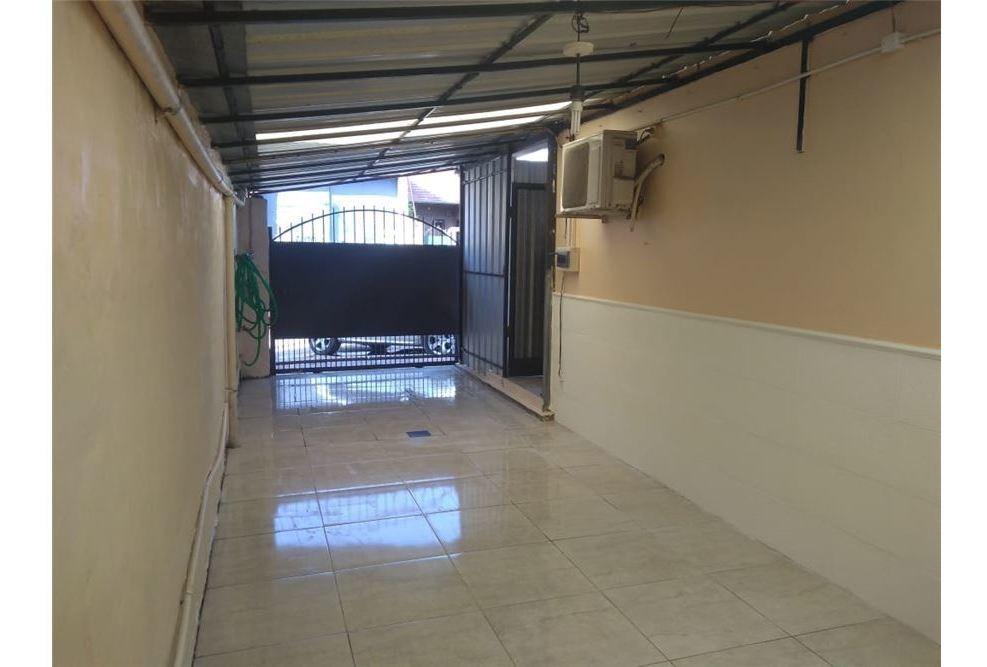 venta casa 3 ambientes castelar sur c/ cochera