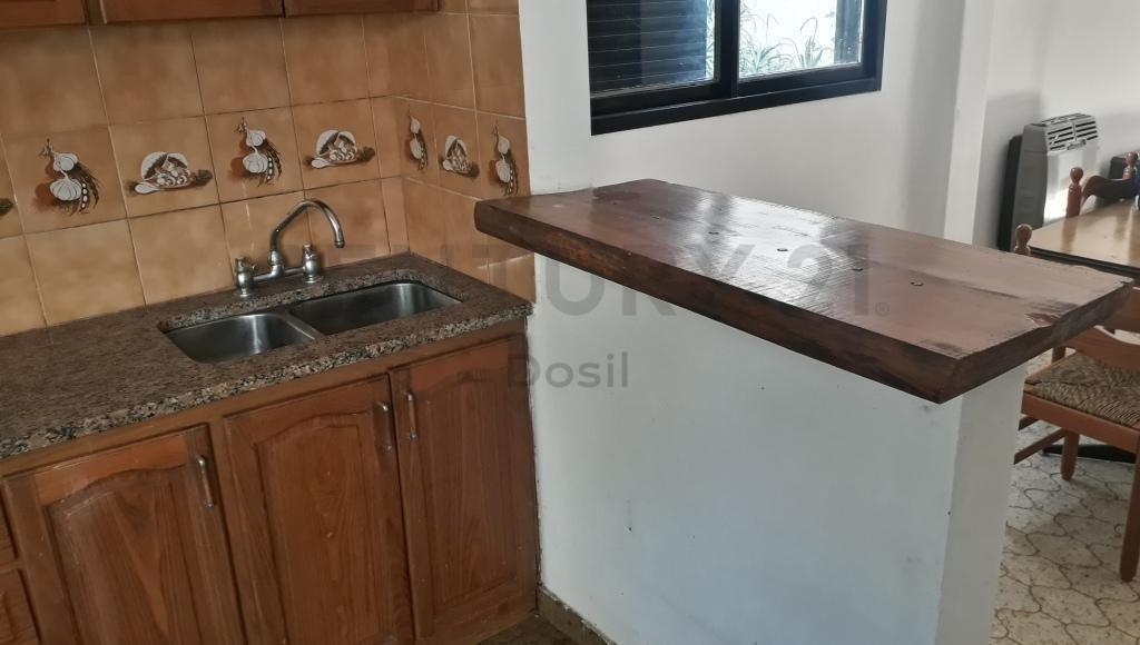 venta casa 3 ambientes c/local lomas del mirador