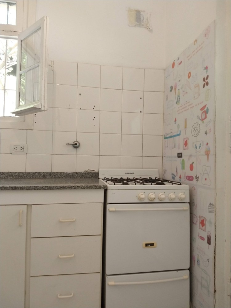venta casa 3 ambientes en bª villa argentina quilmes