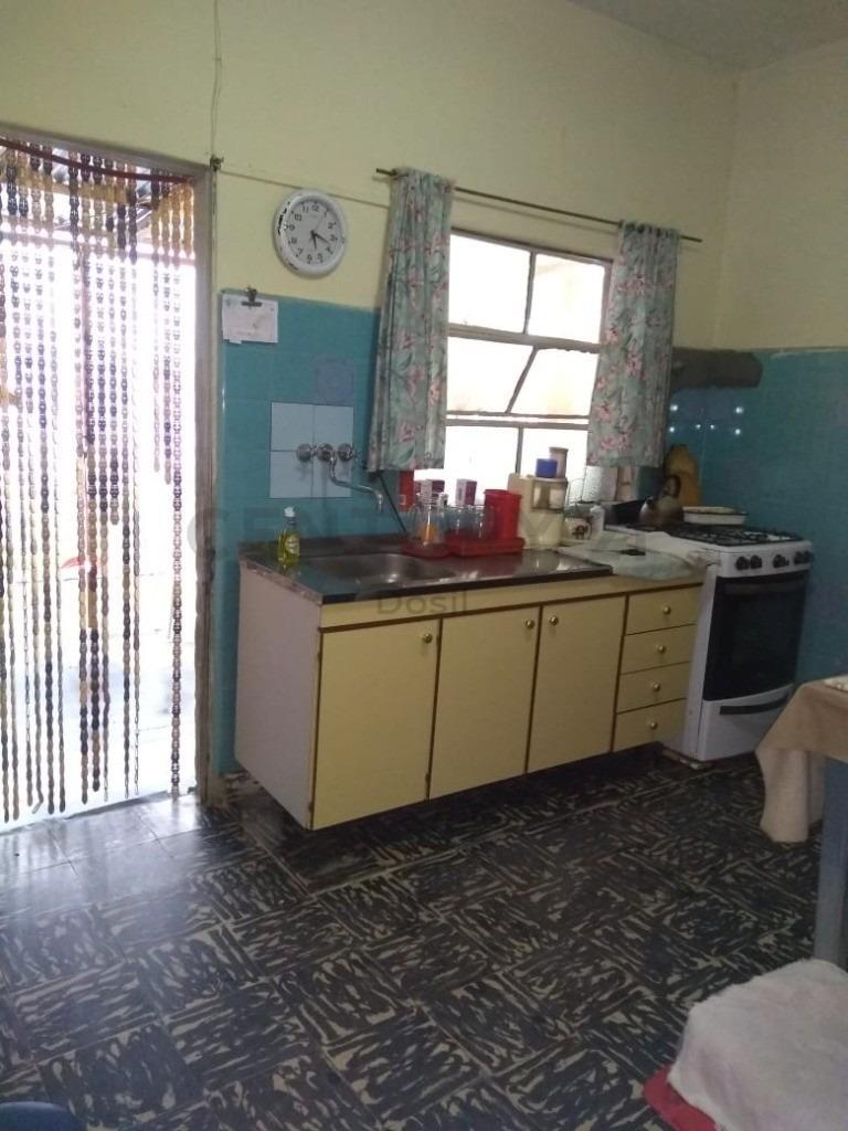 venta casa 3 ambientes en colón, (suspendida) entre ríos