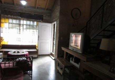 venta casa 3 ambientes en gral. rodriguez - apta crédito