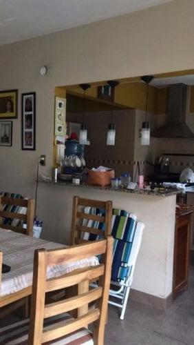 venta casa 3 ambientes en hurlingham oportunidad