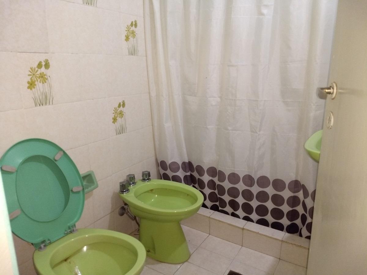venta casa 3 ambientes en mar de ajo