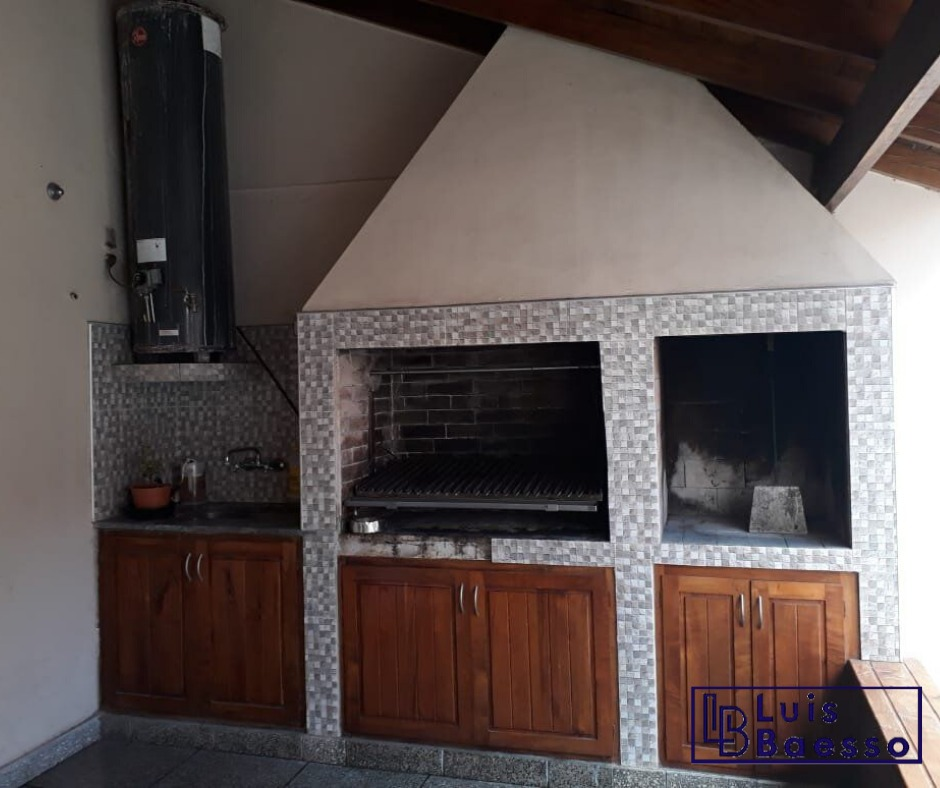venta casa 3 ambientes en mar del plata, zona punta mogotes