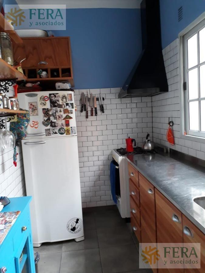venta casa 3 ambientes en wilde ( 24302)