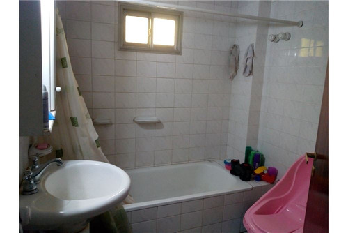 venta casa 3 ambientes ing mashwitz escobar