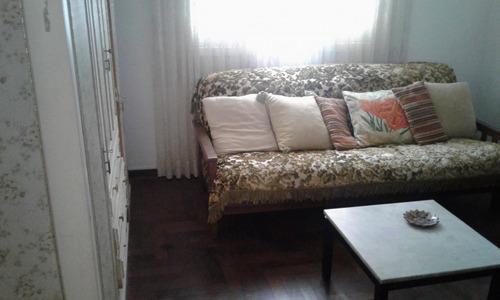 venta casa 3 ambientes lanús