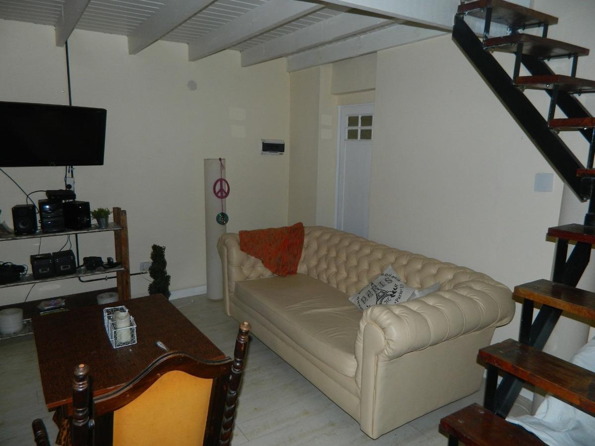 venta casa, 3 ambientes  lanus este