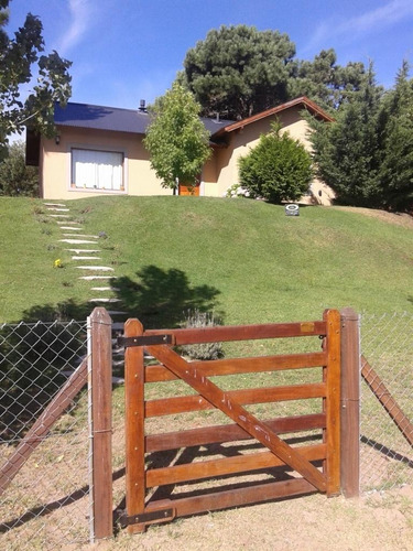 venta casa 3 ambientes pinamar tridente v
