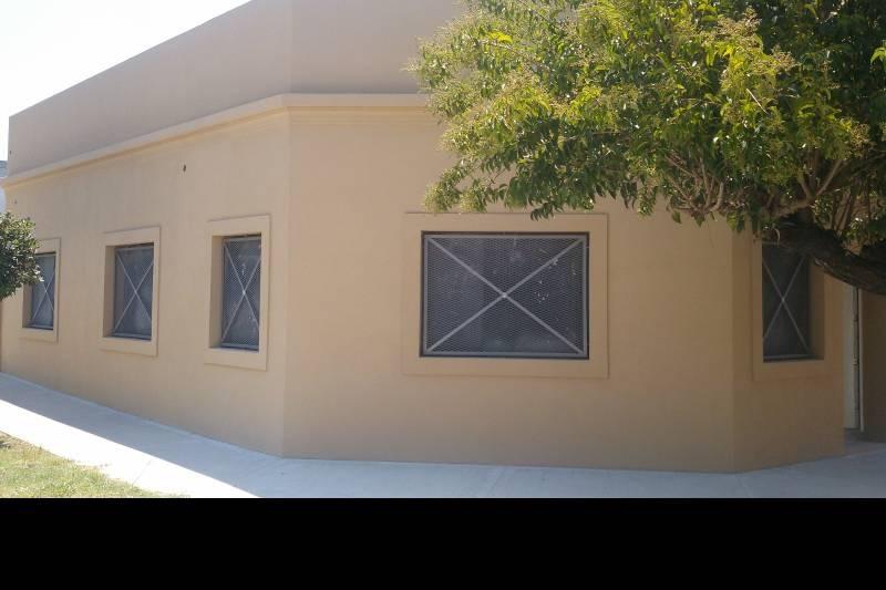 venta casa 3 ambientes ramos mejia
