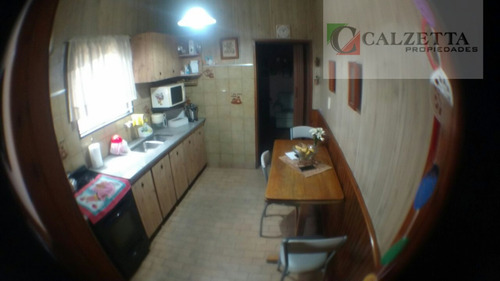venta casa 3 ambientes remedios de escalada apto crédito