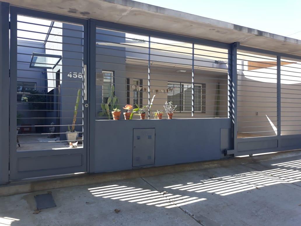venta casa 3 ambientes, temperley.
