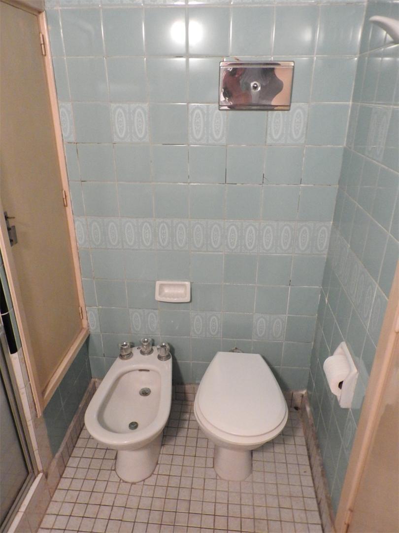 venta casa 3 ambientes villa ballester